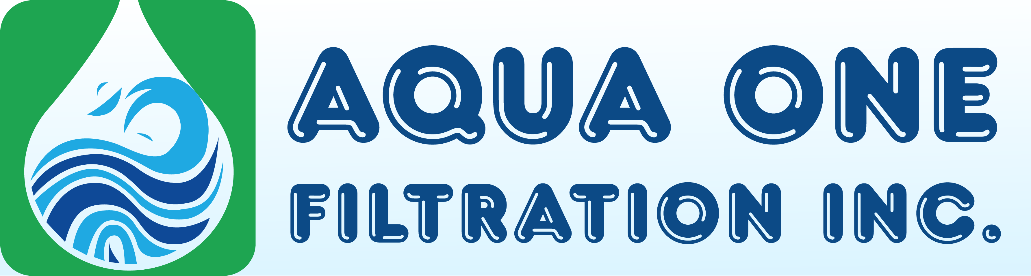 Aqua One Filtration Technologies LTD